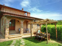 Cottage Noceto