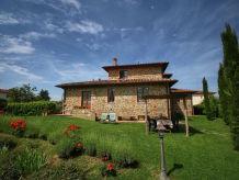 Cottage Pergola