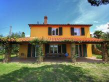 Ferienhaus Villa Lucignano