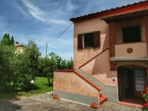 Villa Cella