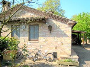 Cottage Casa Gioia