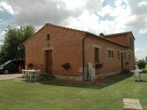 Bauernhof Forno
