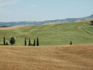Bauernhof Granaio