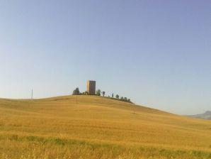 Bauernhof Capanna