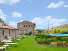 Villa Villa Vittoria