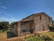 Cottage Olmi