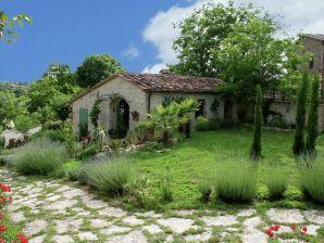 Cottage Vera