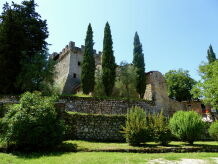 Schloss Antica Dimora