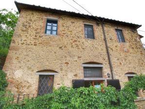 Cottage Gufo