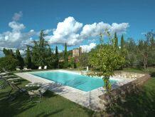 Villa Onnina