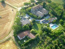 Bauernhof Pinuccio