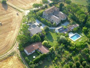 Bauernhof Cotogno
