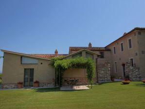 Bauernhof Acacia