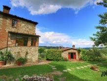 Villa Villa Valardegna