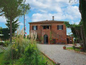 Bauernhof Casa Maria