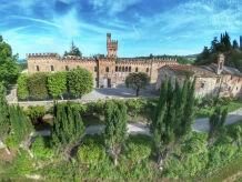Schloss Castello