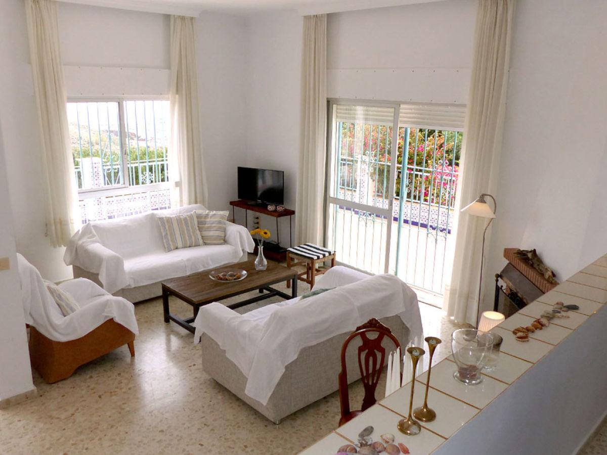 versetzte ebenen holz fussboden dachschraege design, wohnzimmer mit ebenen ~ alles über wohndesign und möbelideen, Design ideen