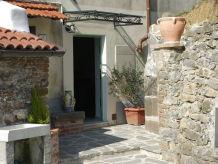 Cottage San Terenzo