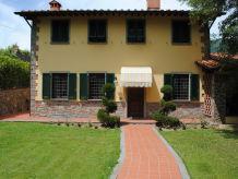 Villa Villa Luisa