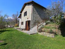 Cottage Val Di Lima Romantica