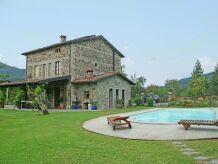 Villa Vakantievilla Tortelli