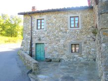 Cottage Sambuca Matilde