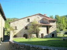 Cottage Sambuca Cantina