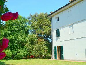 Landhaus Magnolia