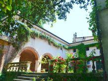Landhaus Leccio