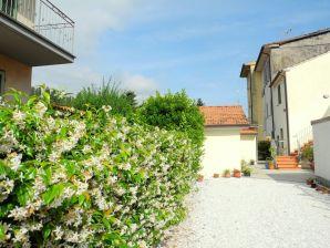 Ferienhaus Casa Alemari