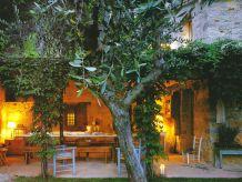 Ferienhaus Borgo Gallinaio Pozze
