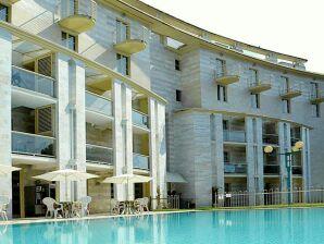 Ferienwohnung Marina - Bilo Vista Colline