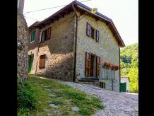 Landhaus Casa Marta