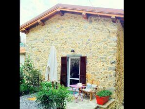 Landhaus Casa Bel
