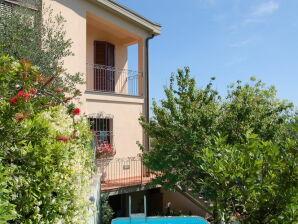 Ferienwohnung Casa Giulia