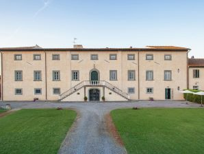 Villa Nadacascina