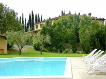 Villa La Selvicciola