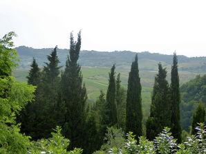 Bauernhof Giulebbe