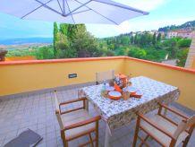 Ferienwohnung Terrazza con Vista