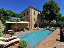 Villa Villa Peccioli