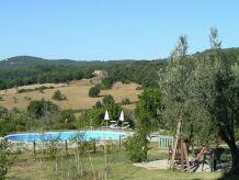 Villa Fontana Sei