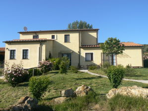Villa Fontana Otto