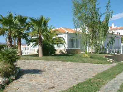 Casa Greta