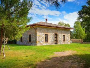 Cottage La Provincia