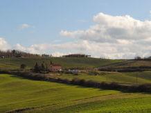 Bauernhof Pompdue