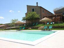 Bauernhof Casale a Montescudaio - Ciliegio