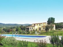 Villa Fontana Tutto