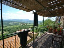 Landhaus Casa Bellavista