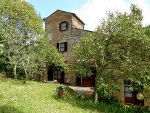 Ferienwohnung Casa Luciana