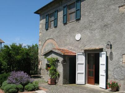 Casa Francesca 1